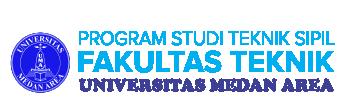 Program Studi Teknik Sipil